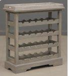 Kathie Wine Cabinet Product Image