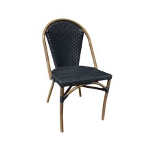 Bay Side Chair