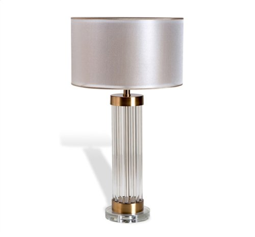 Annika Lamp