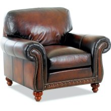Comfort Design Living Room Rodgers Chair CL7002-10 C