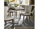 Brighton Table Product Image