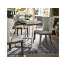 Baldwin Chair Product Image