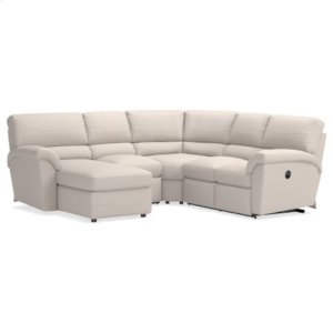 La-Z-BoyReese Sectional