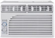 Crosley Compact Air : - White
