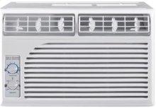 Crosley Compact Air : - White