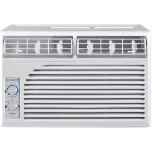 CrosleyCrosley Compact Air : - White