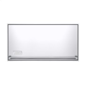 "White 36"" Multi-Use Chamber - VMWC (36"" wide)"