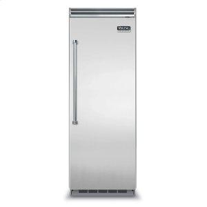 "Viking30"" All Freezer, Right Hinge/Left Handle"