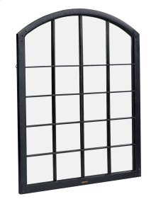 Kettle Warehouse Window Frame