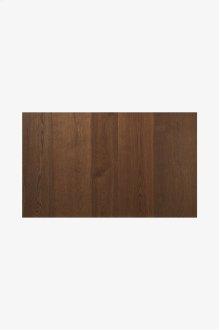 "Keelson 6"" to 10"" x Random Lengths Plank Flat Sawn STYLE: KLPW04"