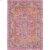 Additional Antioch AIC-2322 9' x 13'