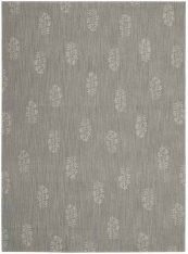 Loom Select Neutrals Ls13 Grani Rectangle Rug 5'6'' X 7'5''