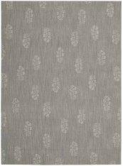 Loom Select Neutrals Ls13 Grani Rectangle Rug 5'6'' X 7'5''