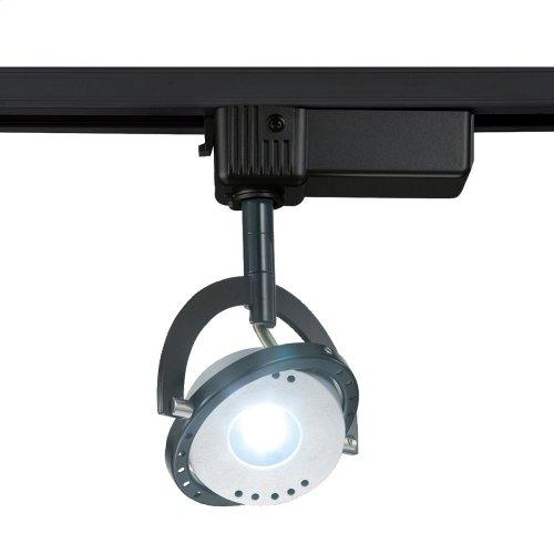 3W LED - White