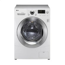 "24"" Compact Washer / Dryer Combo"