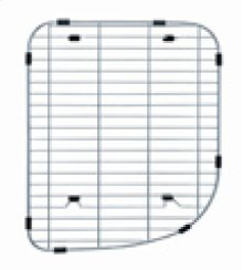 Stainless Steel Grid (fits BLANCO ONE XL Single Bowl)