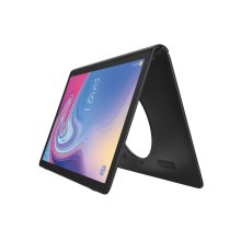 Galaxy View2 (2019), 64GB, Dark Grey (AT&T)