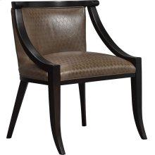 Lafayette Desk Chair