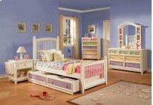 My Room Bedroom