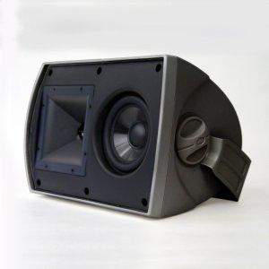 KlipschAW-525 Outdoor Speaker - Custom