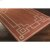 """Additional Alfresco ALF-9631 5'3"""" x 7'6"""""""