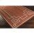 """Additional Alfresco ALF-9631 2'3"""" x 11'9"""""""