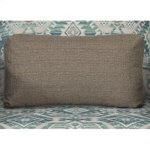 Kidney Pillow - Manhattan