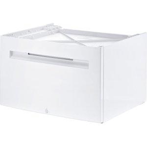BoschUniversal Platform for Washers WMZ20490
