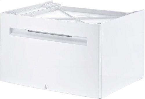Universal Platform For Washers WMZ20490