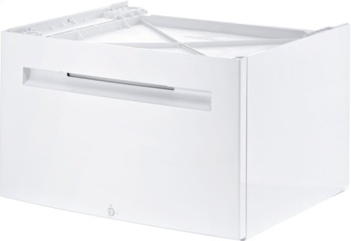 """Dryer 24"""" pedestal"""