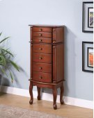Jewelry Armoire Product Image