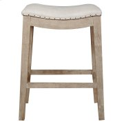 Harper Counter Stool Product Image