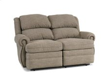 72060P Reclining Sofas & Sectionals