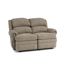 72060P Power Reclining Sofas & Sectionals
