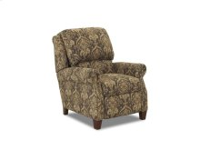 Comfort Design Living Room Martin High Leg Reclining Chair C701-10 HLRC
