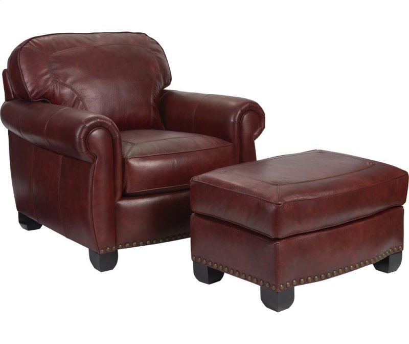 in by Broyhill Furniture in Poplar Bluff MO New