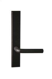 Multi-Point 938-Brit - Oil-Rubbed Dark Bronze