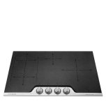 FrigidaireFrigidaire Professional 30'' Induction Cooktop