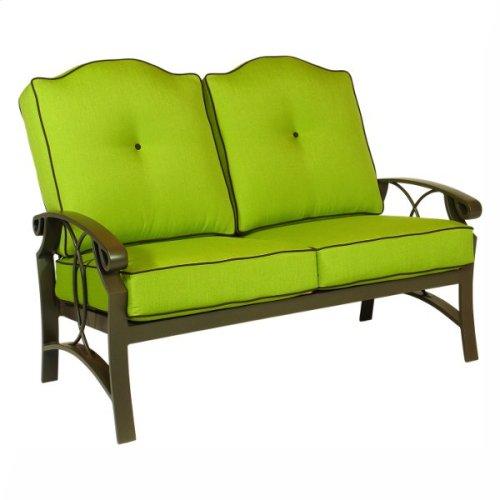 2422 Love Seat