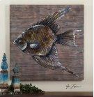 Iron Fish Product Image