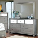 Bryant Ii Dresser Product Image