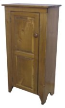Jam Cupboard Armoire Product Image