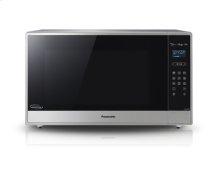 NN-SE995S Countertop