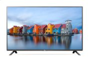 "Full HD 1080p Smart LED TV - 60"" Class (59.5"" Diag) Product Image"