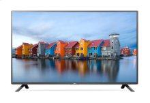 "Full HD 1080p Smart LED TV - 60"" Class (59.5"" Diag)"