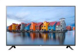 "1080p Smart LED TV - 50"" Class (49.5"" Diag)"