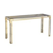 Granby Console Table