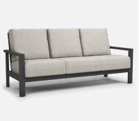 Sofa - Cushion Product Image