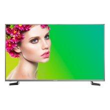 "55"" Class (55"" diag.) AQUOS 4K Smart TV"