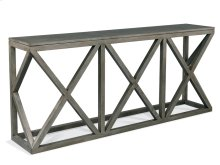375-775 Console Table